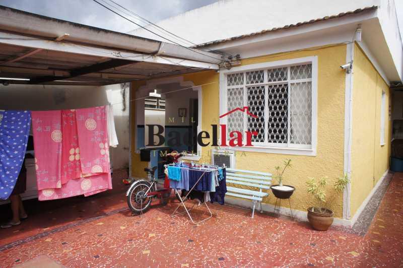 DSC02743 - Casa 2 quartos à venda Bangu, Rio de Janeiro - R$ 330.000 - RICA20025 - 17