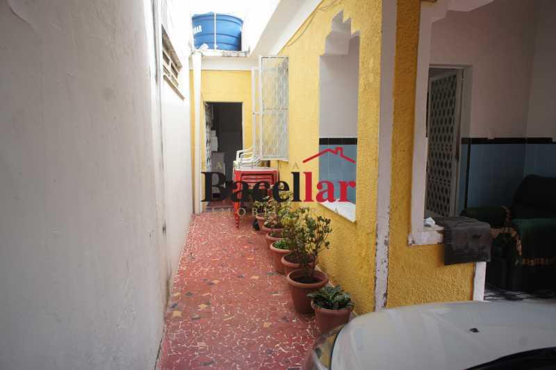 DSC02726 - Casa 2 quartos à venda Bangu, Rio de Janeiro - R$ 330.000 - RICA20025 - 18