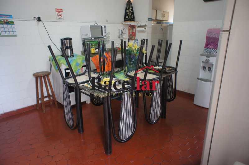 DSC02727 - Casa 2 quartos à venda Bangu, Rio de Janeiro - R$ 330.000 - RICA20025 - 9