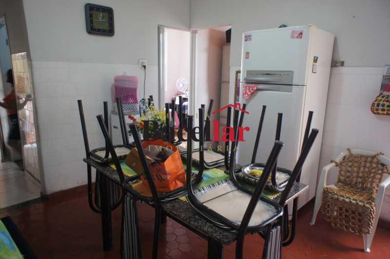 DSC02728 - Casa 2 quartos à venda Bangu, Rio de Janeiro - R$ 330.000 - RICA20025 - 11