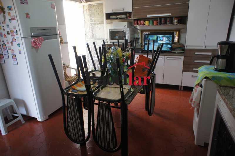 DSC02729 - Casa 2 quartos à venda Bangu, Rio de Janeiro - R$ 330.000 - RICA20025 - 10