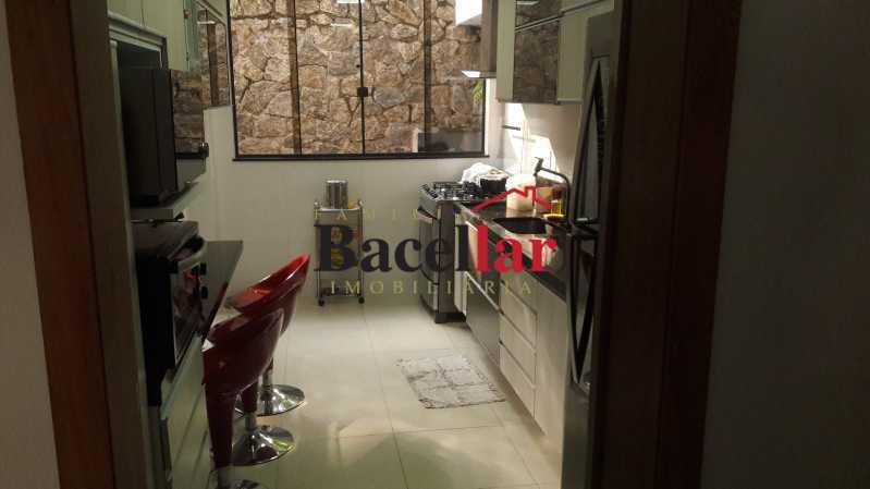 Cozinha - foto 1 - Casa 3 quartos à venda Niterói,RJ Ingá - R$ 1.400.000 - RICA30018 - 8