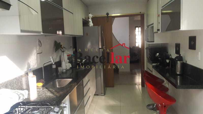 Cozinha - foto 2 - Casa 3 quartos à venda Niterói,RJ Ingá - R$ 1.400.000 - RICA30018 - 9