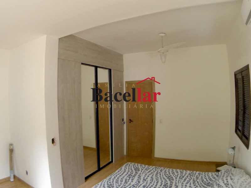 Quarto casal em L - foto 1 - Casa 3 quartos à venda Niterói,RJ Ingá - R$ 1.400.000 - RICA30018 - 10
