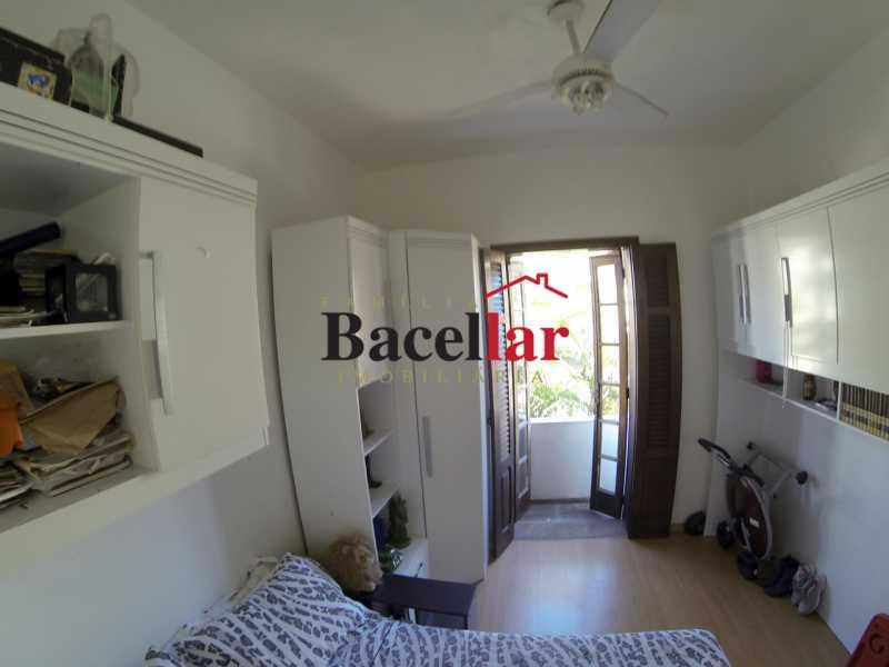Quarto solt. 1 - Casa 3 quartos à venda Niterói,RJ Ingá - R$ 1.400.000 - RICA30018 - 16