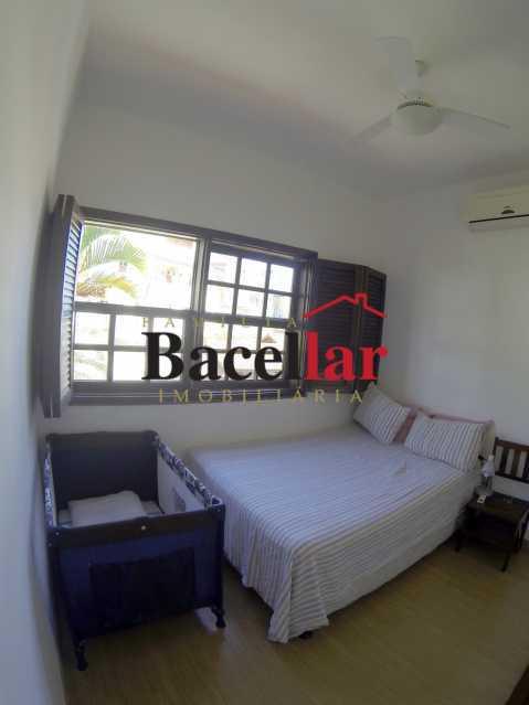 Quarto solt. 2 - Casa 3 quartos à venda Niterói,RJ Ingá - R$ 1.400.000 - RICA30018 - 17