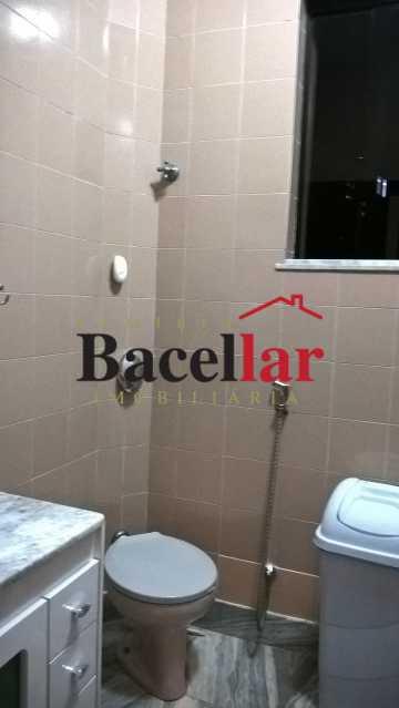 Banheiro social foto 1 - Casa 3 quartos à venda Niterói,RJ Ingá - R$ 1.400.000 - RICA30018 - 18
