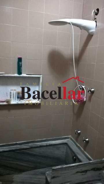 Banheiro social foto 4 - box-c - Casa 3 quartos à venda Niterói,RJ Ingá - R$ 1.400.000 - RICA30018 - 19