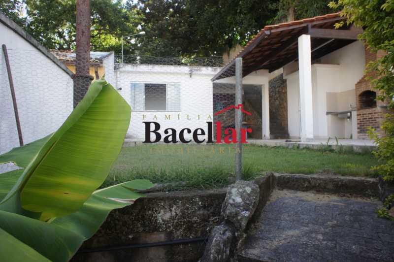 DSC02687 - Casa 3 quartos à venda Niterói,RJ Ingá - R$ 1.400.000 - RICA30018 - 20
