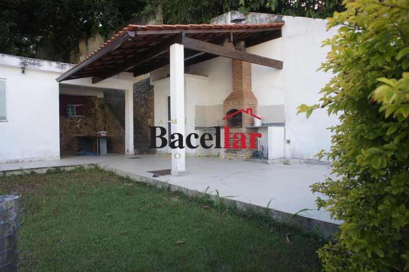 DSC02688 - Casa 3 quartos à venda Niterói,RJ Ingá - R$ 1.400.000 - RICA30018 - 21