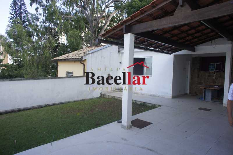 DSC02690 - Casa 3 quartos à venda Niterói,RJ Ingá - R$ 1.400.000 - RICA30018 - 22