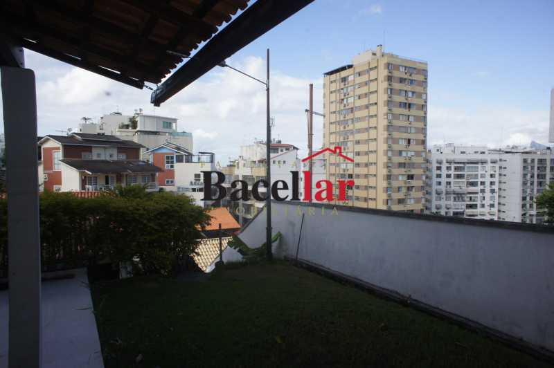 DSC02691 - Casa 3 quartos à venda Niterói,RJ Ingá - R$ 1.400.000 - RICA30018 - 23