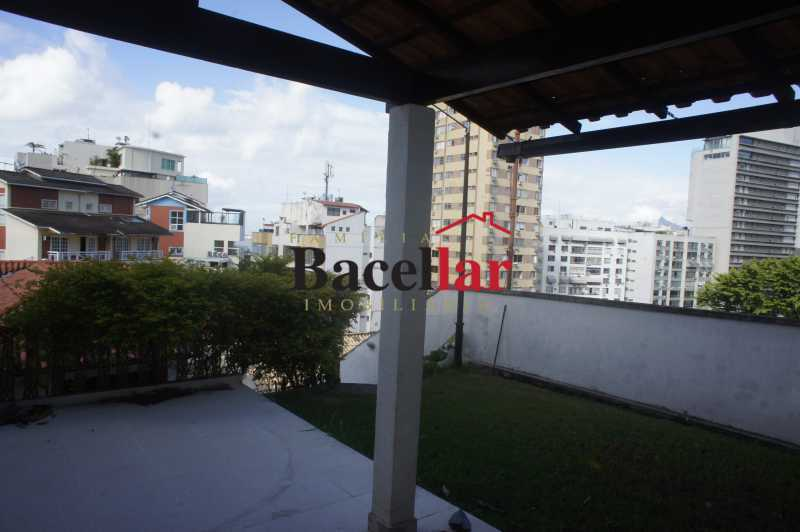 DSC02692 - Casa 3 quartos à venda Niterói,RJ Ingá - R$ 1.400.000 - RICA30018 - 24