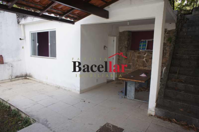 DSC02694 - Casa 3 quartos à venda Niterói,RJ Ingá - R$ 1.400.000 - RICA30018 - 26
