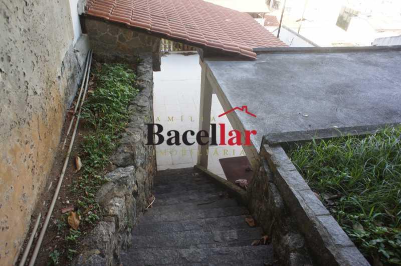 DSC02701 - Casa 3 quartos à venda Niterói,RJ Ingá - R$ 1.400.000 - RICA30018 - 27