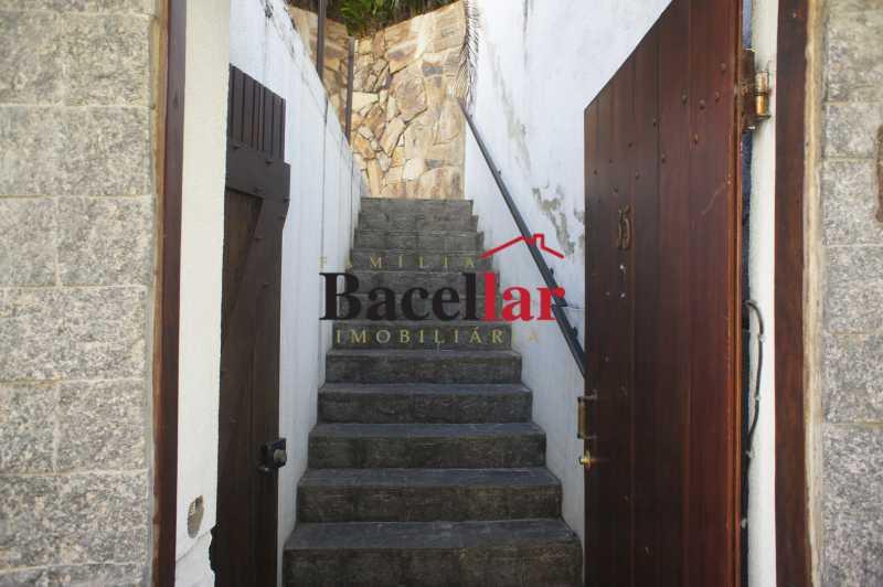 DSC02623 - Casa 3 quartos à venda Niterói,RJ Ingá - R$ 1.400.000 - RICA30018 - 29