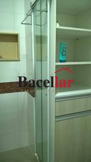 Suíte casal 3 - box-armário - Casa 3 quartos à venda Niterói,RJ Ingá - R$ 1.400.000 - RICA30018 - 15