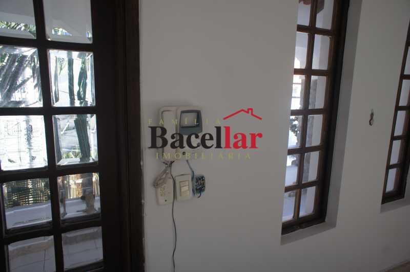DSC02633 - Casa 3 quartos à venda Niterói,RJ Ingá - R$ 1.400.000 - RICA30018 - 30