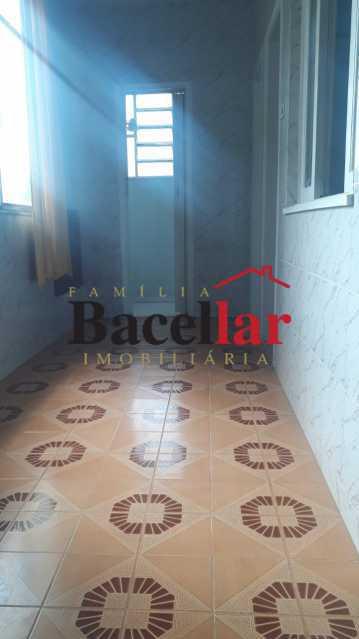0fc229d5-8b5d-4232-bac0-d4fbd6 - Casa de Vila 3 quartos à venda Rio de Janeiro,RJ - R$ 280.000 - RICV30019 - 15