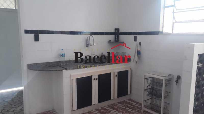 5d1feb73-9349-4ebb-9335-a1154d - Casa de Vila 3 quartos à venda Rio de Janeiro,RJ - R$ 280.000 - RICV30019 - 24