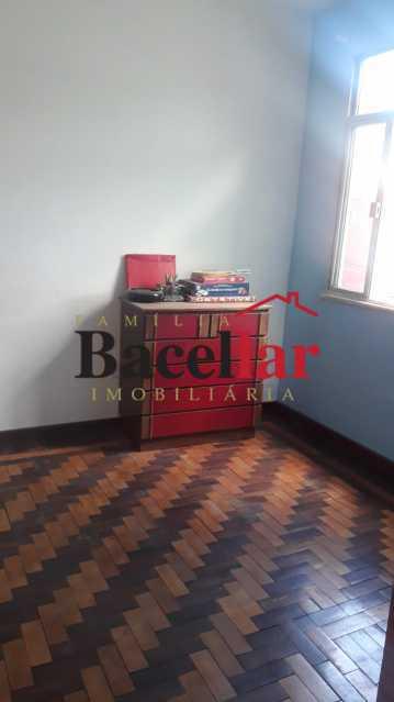 8dd9f845-fb95-4af0-a7de-f2fac1 - Casa de Vila 3 quartos à venda Rio de Janeiro,RJ - R$ 280.000 - RICV30019 - 17