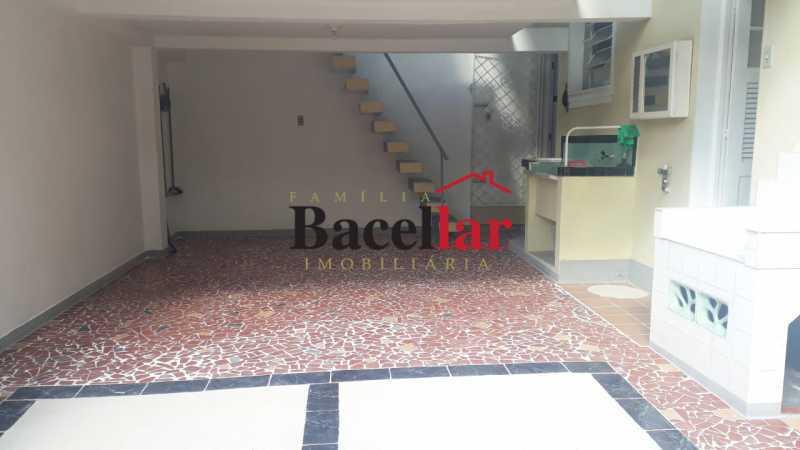 9c5ca20a-9d06-4030-85cf-673473 - Casa de Vila 3 quartos à venda Rio de Janeiro,RJ - R$ 280.000 - RICV30019 - 11