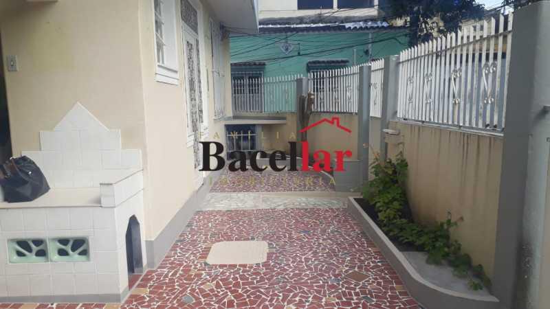 9d49af67-30f0-4cb2-922a-5d27fd - Casa de Vila 3 quartos à venda Rio de Janeiro,RJ - R$ 280.000 - RICV30019 - 7