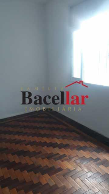 28d7e2c4-9447-4b37-8b07-6b23c6 - Casa de Vila 3 quartos à venda Rio de Janeiro,RJ - R$ 280.000 - RICV30019 - 18