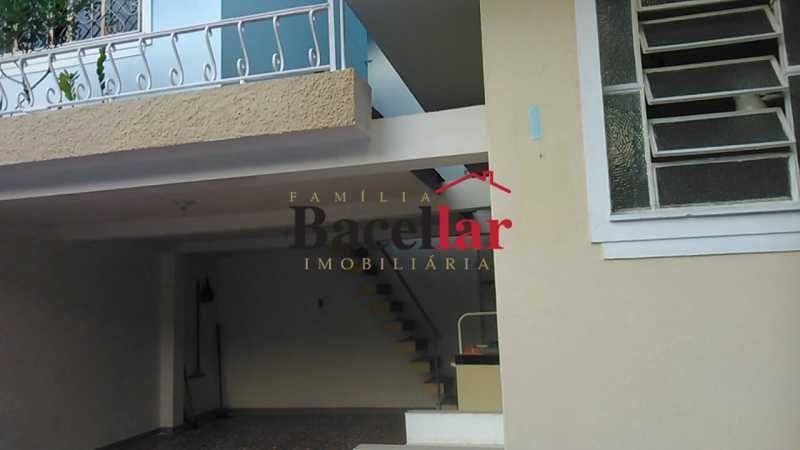 35d89435-f4a8-4e87-8c82-045f21 - Casa de Vila 3 quartos à venda Rio de Janeiro,RJ - R$ 280.000 - RICV30019 - 10