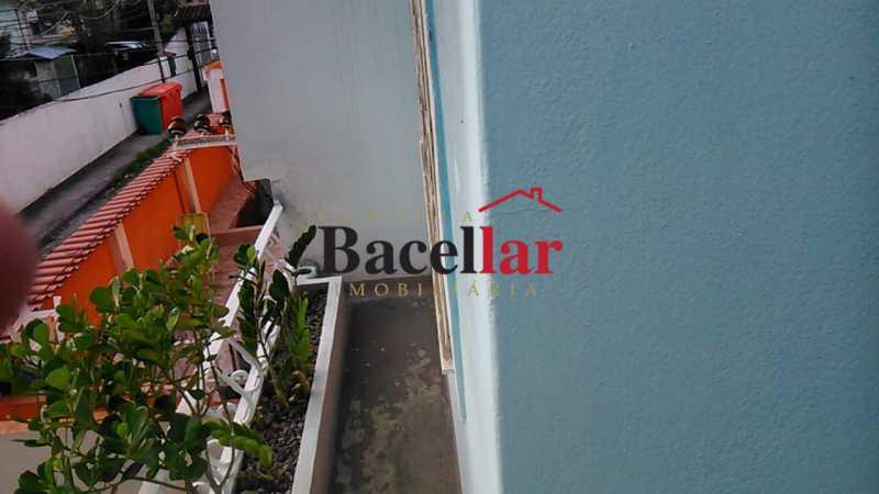 45d28015-28e3-4cae-ba2a-af573f - Casa de Vila 3 quartos à venda Rio de Janeiro,RJ - R$ 280.000 - RICV30019 - 25