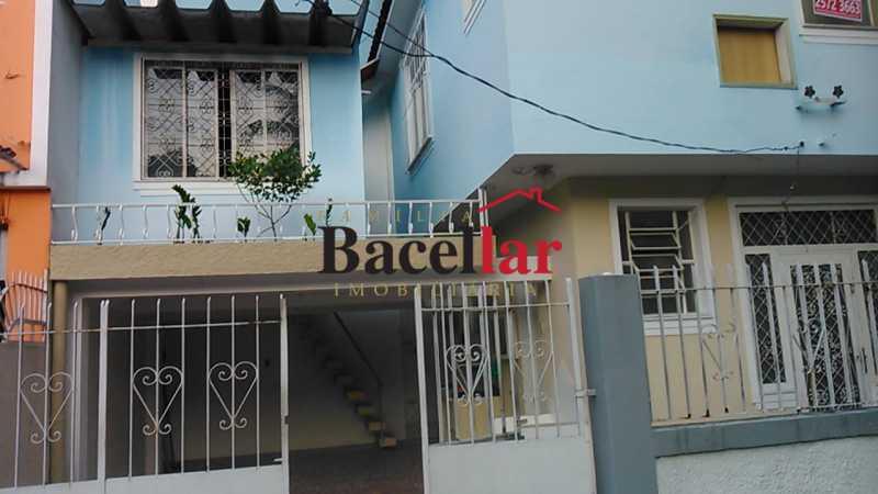 63a3752d-4029-4261-a69e-b10c8f - Casa de Vila 3 quartos à venda Rio de Janeiro,RJ - R$ 280.000 - RICV30019 - 1