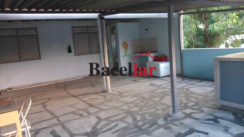 94a1580f-f7f4-4b5c-9b04-8cd625 - Casa de Vila 3 quartos à venda Rio de Janeiro,RJ - R$ 280.000 - RICV30019 - 26