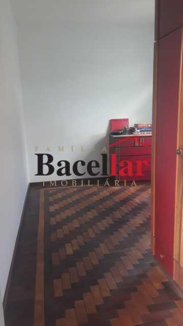 643b8e81-a18b-43fb-afc2-b09caa - Casa de Vila 3 quartos à venda Rio de Janeiro,RJ - R$ 280.000 - RICV30019 - 16