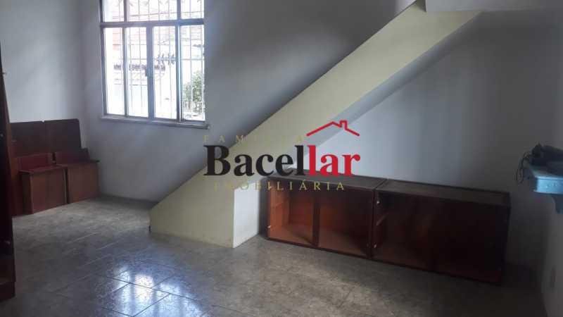 675f660b-6c45-444a-831d-3abf46 - Casa de Vila 3 quartos à venda Rio de Janeiro,RJ - R$ 280.000 - RICV30019 - 12