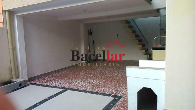 4201a82b-0fd1-41f3-97e0-dec974 - Casa de Vila 3 quartos à venda Rio de Janeiro,RJ - R$ 280.000 - RICV30019 - 9