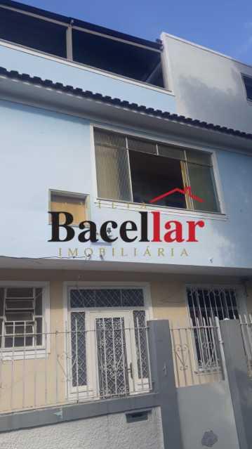 9801b3f5-06c1-474d-b880-9ff115 - Casa de Vila 3 quartos à venda Rio de Janeiro,RJ - R$ 280.000 - RICV30019 - 5