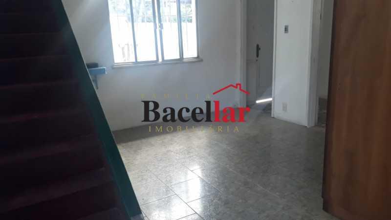 71668b54-8155-4d9c-bd96-bd5bde - Casa de Vila 3 quartos à venda Rio de Janeiro,RJ - R$ 280.000 - RICV30019 - 13