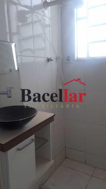 84768162-f756-4ef0-9452-760908 - Casa de Vila 3 quartos à venda Rio de Janeiro,RJ - R$ 280.000 - RICV30019 - 21