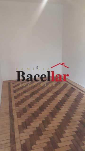 a37de5cb-8e0d-4520-8fe6-191342 - Casa de Vila 3 quartos à venda Rio de Janeiro,RJ - R$ 280.000 - RICV30019 - 19