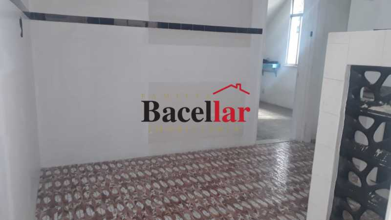 b87ab219-6e4b-4692-853b-373988 - Casa de Vila 3 quartos à venda Rio de Janeiro,RJ - R$ 280.000 - RICV30019 - 22