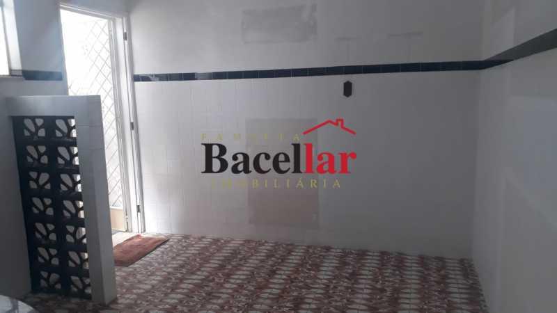 ba07f8a1-78dc-4840-89ab-c48ce8 - Casa de Vila 3 quartos à venda Rio de Janeiro,RJ - R$ 280.000 - RICV30019 - 23