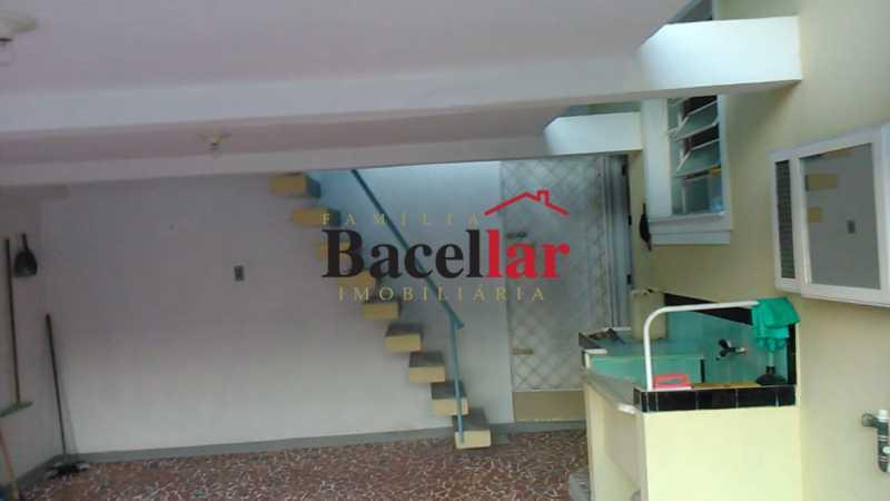 d75a78c5-7ef9-432f-a0fb-a1d00d - Casa de Vila 3 quartos à venda Rio de Janeiro,RJ - R$ 280.000 - RICV30019 - 8
