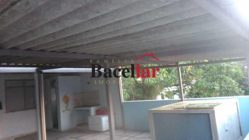 e4a7e977-641d-4e00-9f77-f0cb21 - Casa de Vila 3 quartos à venda Rio de Janeiro,RJ - R$ 280.000 - RICV30019 - 27