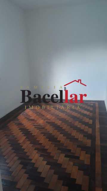 ef01dc95-aa81-4586-a4a2-fa276d - Casa de Vila 3 quartos à venda Rio de Janeiro,RJ - R$ 280.000 - RICV30019 - 20