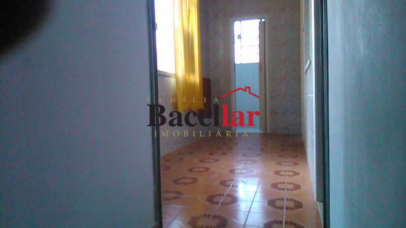 fb6b7e93-8589-4976-a988-725ff5 - Casa de Vila 3 quartos à venda Rio de Janeiro,RJ - R$ 280.000 - RICV30019 - 14