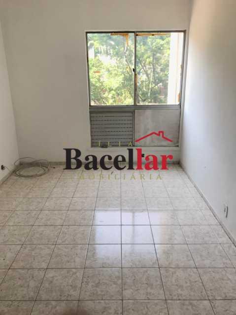4e6b2d7f-ed14-44fd-b139-407f98 - Apartamento 1 quarto à venda Andaraí, Rio de Janeiro - R$ 310.000 - TIAP10983 - 9