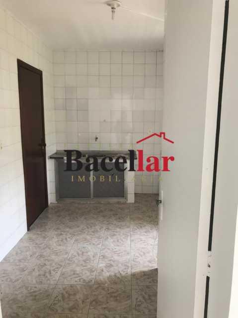 8a18830d-3fcd-4b06-bb47-cef413 - Apartamento 1 quarto à venda Andaraí, Rio de Janeiro - R$ 310.000 - TIAP10983 - 11
