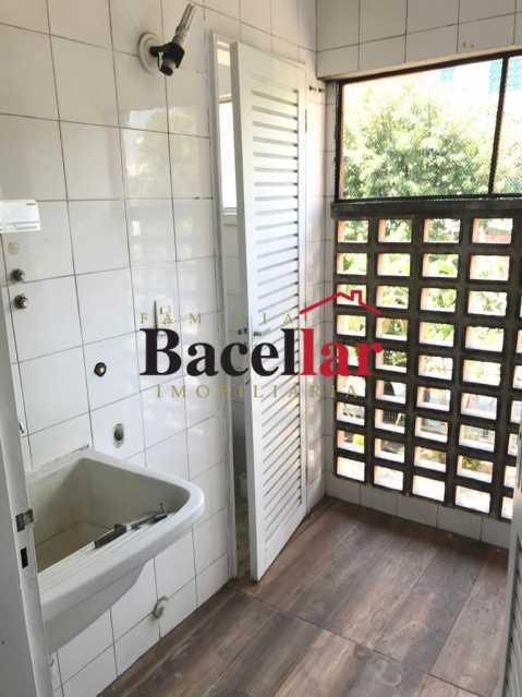 8cab47ce-07dc-48df-a30e-633789 - Apartamento 1 quarto à venda Andaraí, Rio de Janeiro - R$ 310.000 - TIAP10983 - 13