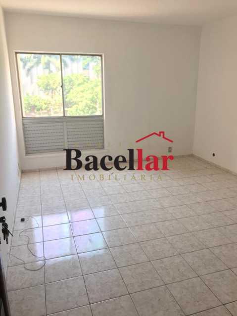 9f207ecf-6cea-4ea3-a348-a4604d - Apartamento 1 quarto à venda Andaraí, Rio de Janeiro - R$ 310.000 - TIAP10983 - 4