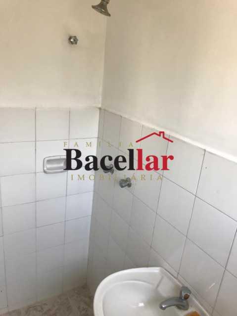 814bdfae-a35f-4794-a06a-80bcdb - Apartamento 1 quarto à venda Andaraí, Rio de Janeiro - R$ 310.000 - TIAP10983 - 17